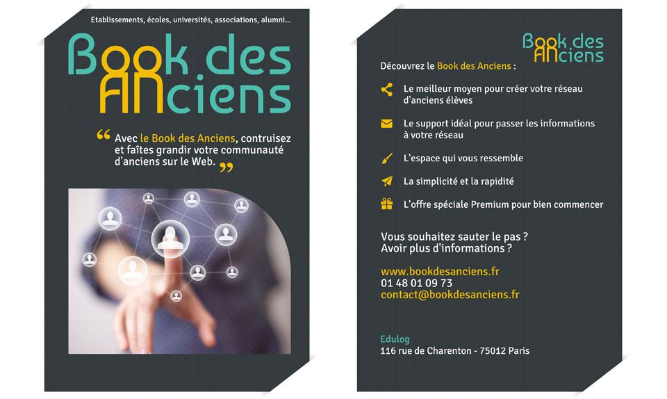 Book des Anciens-0