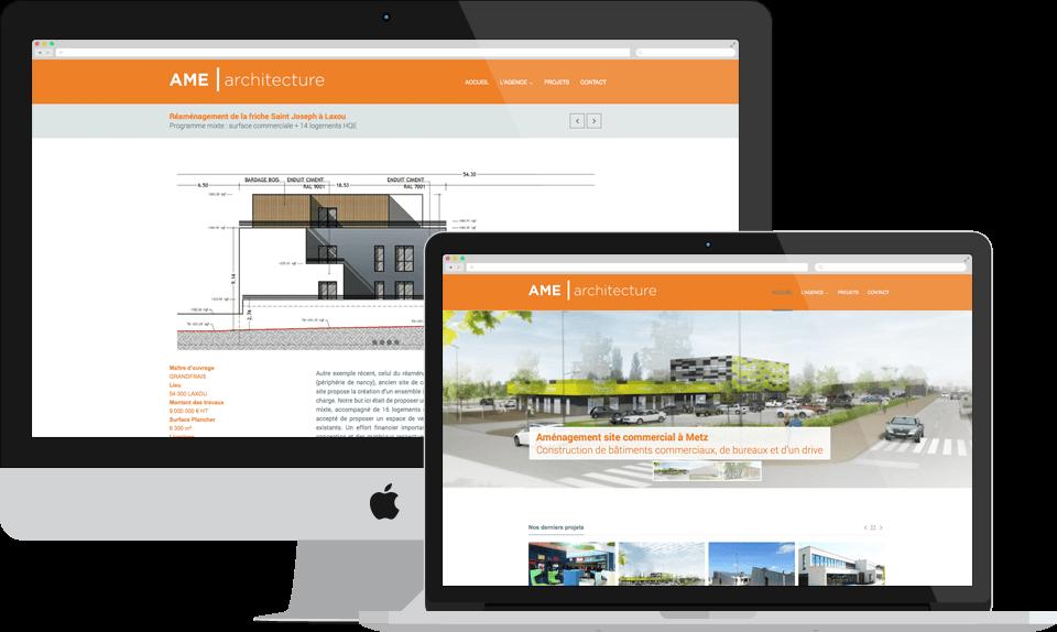 AME | architecture-0
