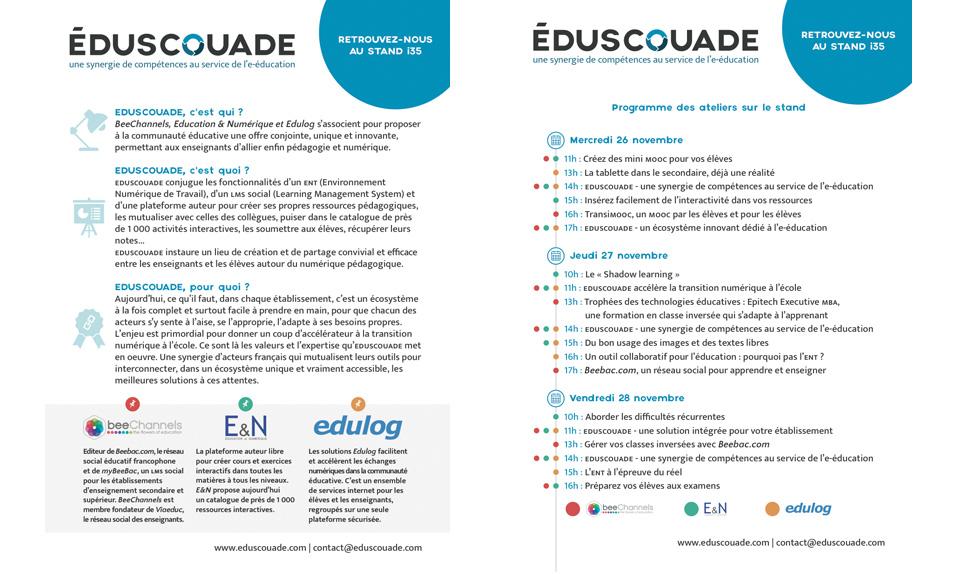 Eduscouade-0